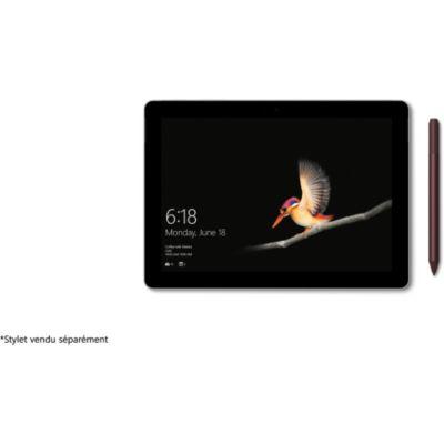 Location PC Hybride Microsoft Surface GO 128 Go 4G LTE
