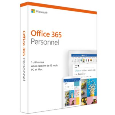 Location Microsoft Office 365 Personnel 2019