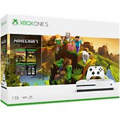 Carte Xbox Live Boulanger.Xbox Live Gold Votre Recherche Xbox Live Gold Boulanger