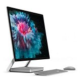 Ordinateur tout-en-un Microsoft  Surface Studio 2 i7 32Go 2To Platine