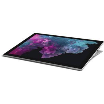 Microsoft Surface Pro 6 i5 8 256 Noir