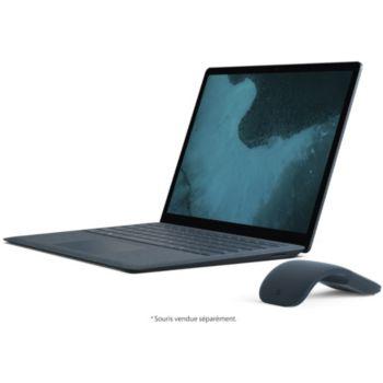 Microsoft Surface Laptop 2 i5 8 256 Cobalt