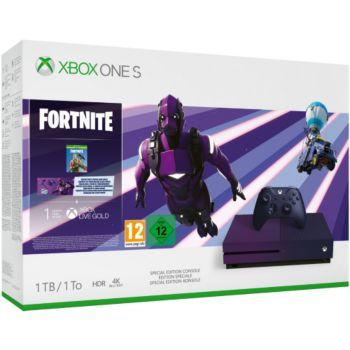 Microsoft 1 To Fortnite Ed. limitée