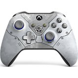 Manette Microsoft  Manette Xbox One Gears 5 Kait Diaz