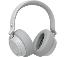 Casque Microsoft  Surface Headphones