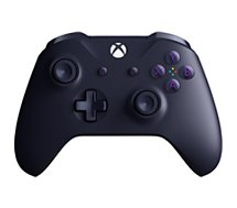 Manette Microsoft  Manette Xbox One Edition Fortnite