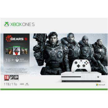 Microsoft 1To Gears5