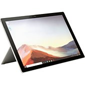 PC Hybride Microsoft Surface Pro 7 I5 8 256 Platine