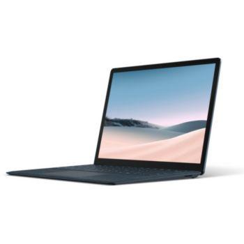 Microsoft Surface Laptop 3 13.5 i5 8 256 Bleu
