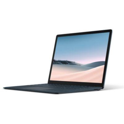 Location Ordinateur portable Microsoft Surface Laptop 3 13.5 i5 8 256 Bleu