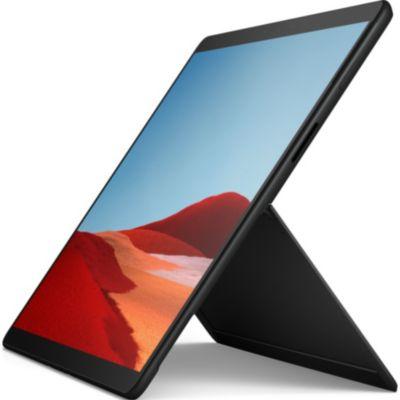 Location Ordinateur portable Microsoft Surface Pro X 16 256 Noir