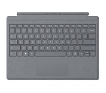 Clavier tablette Microsoft  Type Cover Surface Pro Anthracite
