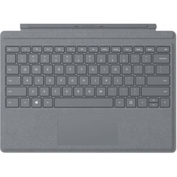 Microsoft Type Cover Surface Pro Anthracite