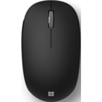 Microsoft Bluetooth Mouse Noir Mat