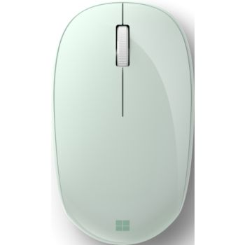 Microsoft Bluetooth Mouse Menthe