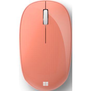 Microsoft Bluetooth Mouse Pêche