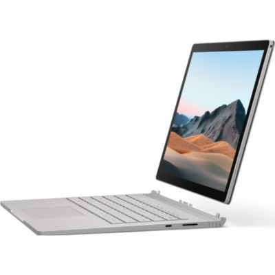Location Ordinateur portable Microsoft Surface Book 3 15 I7 32Go 512