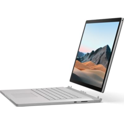 Location Ordinateur portable Microsoft Surface Book 3 13 I5 8Go 256