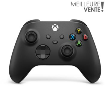 Microsoft ss Fil V2 Carbon Black