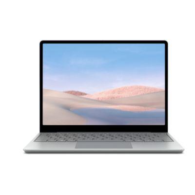 Location Ordinateur portable Microsoft Laptop Go 12.5 I5 8 256 Platine