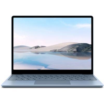 Location Ordinateur portable Microsoft Laptop Go 12.5 I5 8 256 Bleu Glacier
