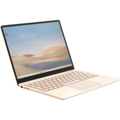 Location Ordinateur portable Microsoft Laptop Go 12.5 I5 8 256 Sable