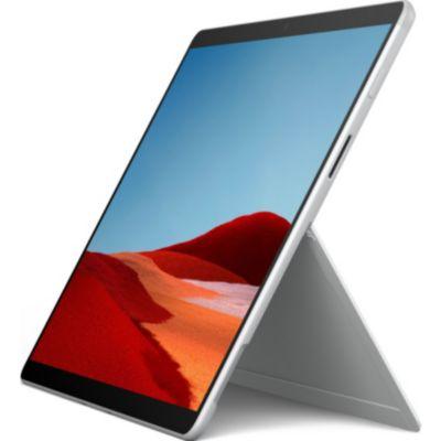 Location Ordinateur portable Microsoft Surface Pro X 13 16 256 Platine