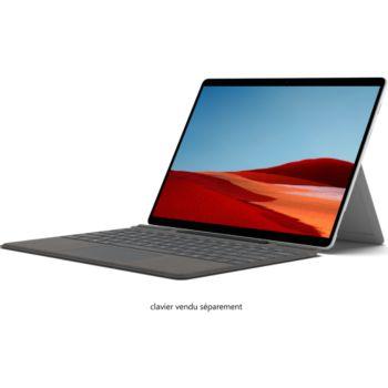 Microsoft Surface Pro X 13  16 512 Platine