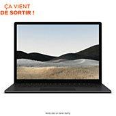 Ordinateur portable Microsoft Surface Laptop 4 15 I7 16 512