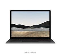 Ordinateur portable Microsoft  Surface Laptop 4 15 I7 16 512