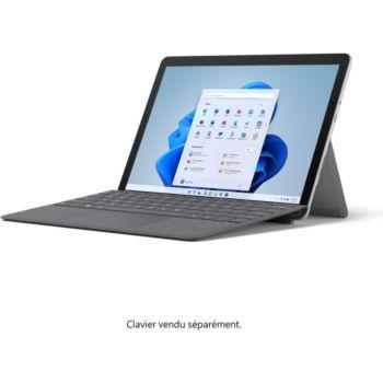Microsoft Surface GO 3 4Go 64