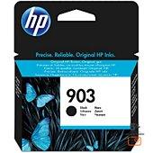 Cartouche d'encre HP N°903 noire
