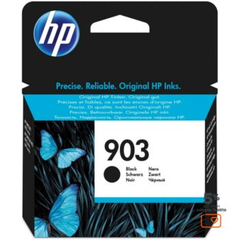 HP 903 noire