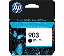 Cartouche d'encre HP  903 noire