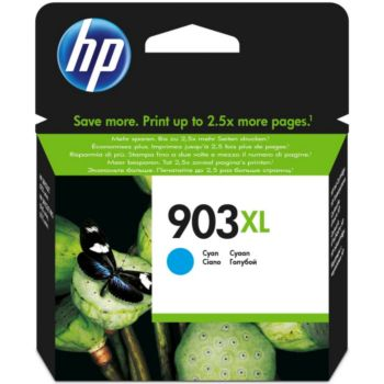 HP N°903 XL cyan