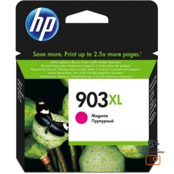 HP N°903 XL magenta