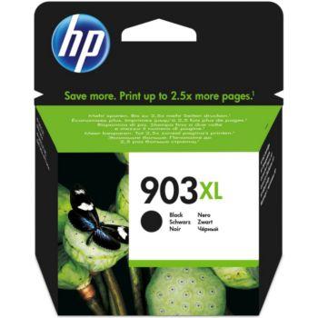 HP N°903 XL noire