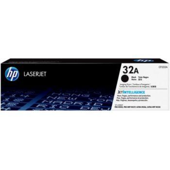 HP 32A pour  M148dw