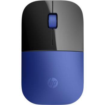HP Z3700 Bleu