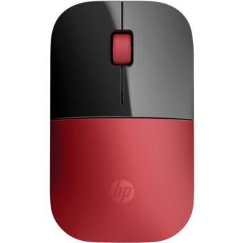 HP Z3700 Rouge