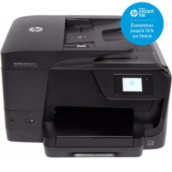 HP Office Jet Pro 8719