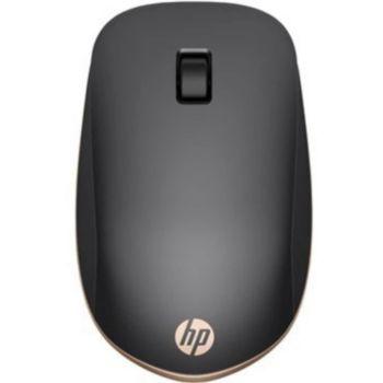 HP Z5000 noir cendré
