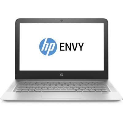 Ordinateur portable HP Envy 13-d018nf Reconditionné
