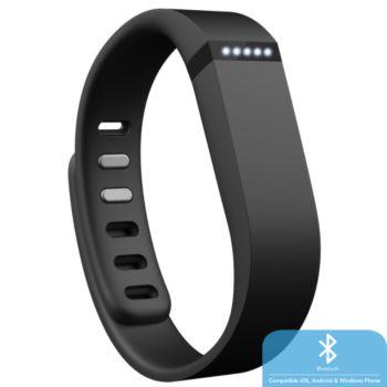 Fitbit FLEX NOIR     reconditionné