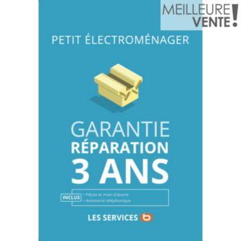 Répa 3ans Petit déj 76-150EUR