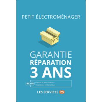 Répa 3ans Petit déj 251-400 EUR