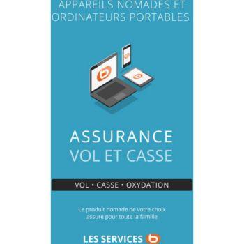 1AN EBook,Consoles3001à5000EUR