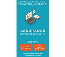 Assurance  2ANS Téléphonie 151à300EUR