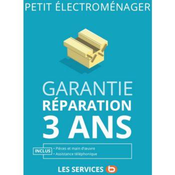 Répa3ansSantéBienEtre601-800EUR