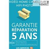 Garantie Répa5ansAPN Réf&Hyb 601-1000EUR